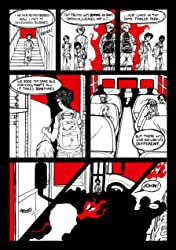 C'est La Mort #3