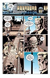 Batman: Legends of the Dark Knight #158