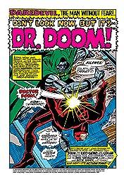 Daredevil (1964-1998) #37