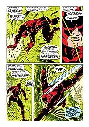 Daredevil (1964-1998) #41