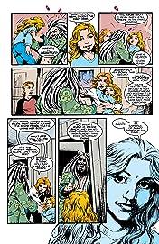 Animal Man (1988-1995) #88