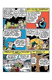 Batman (1940-2011) #30