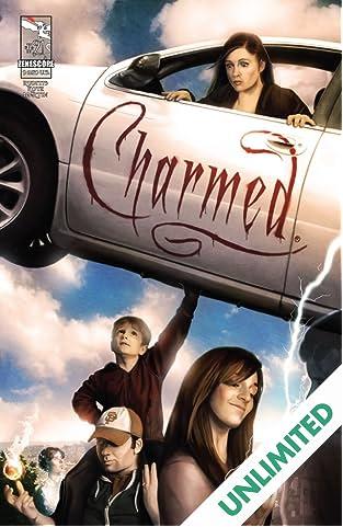 Charmed #21
