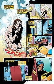Supergirl (1996-2003) #1