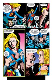 Supergirl (1996-2003) #3