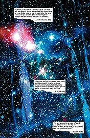 Deadman (2006-2007) #2