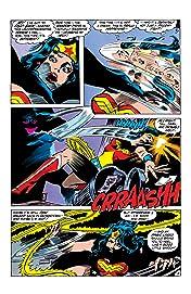 Wonder Woman (1942-1986) #300