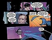 Batman: Arkham Knight (2015-2016) #20
