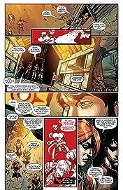 Batman Beyond (2015-2016) #2