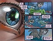 Justice League: Gods & Monsters - Superman (2015) #1