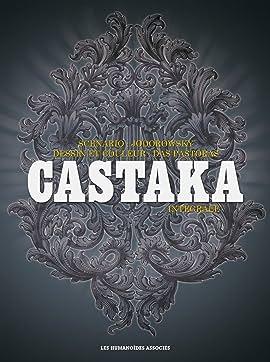 Castaka Vol. 2: Les Jumelles rivales