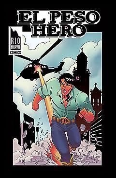 El Peso Hero #2