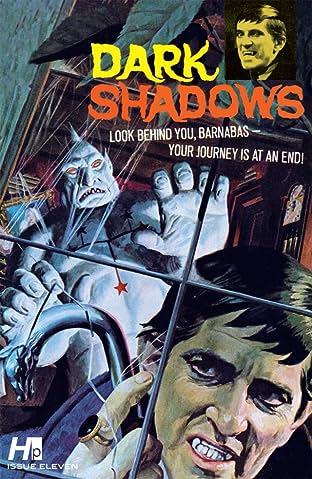 Dark Shadows #11