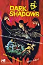 Dark Shadows #18
