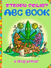 Steven Cerio's ABC Book