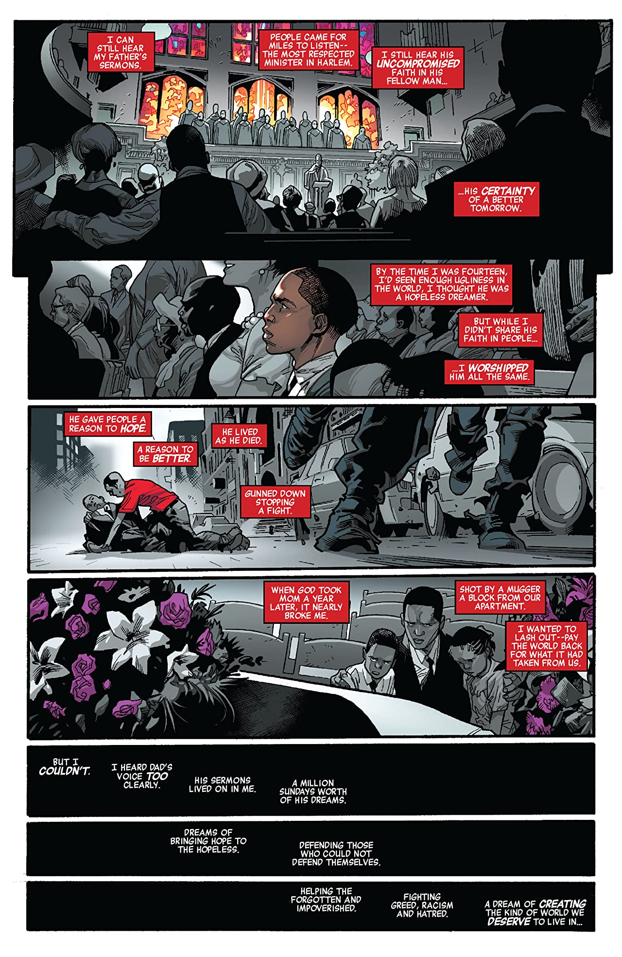All-New Captain America Vol. 1: Hydra Ascendant
