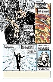 Lucifer #21