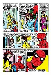 Marvel Team-Up (1972-1985) #64