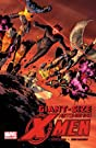 Giant-Size Astonishing X-Men (2004-2013) #1.1: Part 1