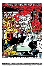 Daredevil: Lone Stranger