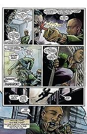Thor (1998-2004) #59