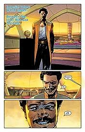 Lando (2015) #1 (of 5)