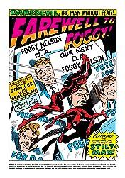 Daredevil (1964-1998) #48