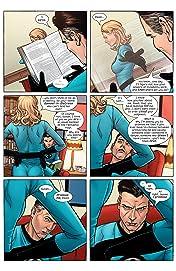 Marvel Knights: 4 (2004-2006) #6