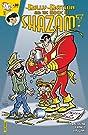 Billy Batson and the Magic of Shazam! #10
