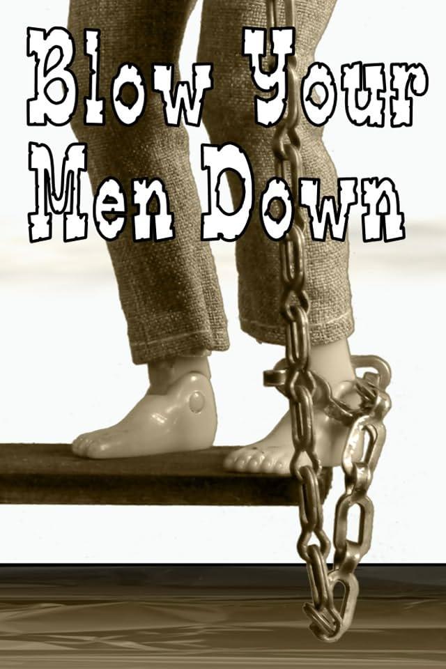 Wee Westerns #8