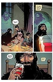 Rasputin Vol. 1