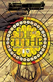 The Tithe #3