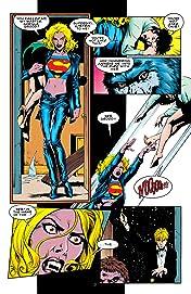 Supergirl (1996-2003) #4