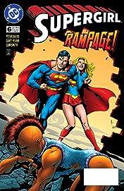 Supergirl (1996-2003) #6