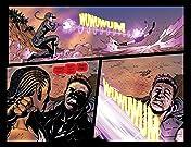 Mortal Kombat X (2015) #27