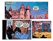 Batman: Arkham Knight (2015-2016) #21