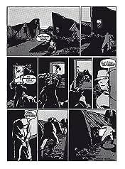 Ardeur Vol. 1: Ardeur