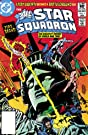 All-Star Squadron (1981-1987) #5