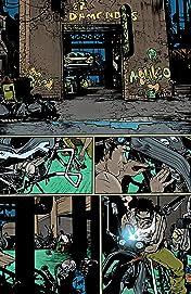 Batman: Year 100 (2006) #2