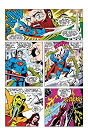 All-Star Squadron (1981-1987) #53