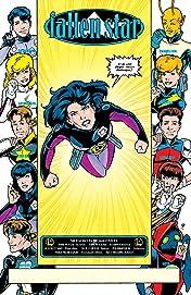 Legionnaires (1993-2000) #34