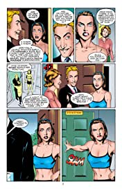 Supergirl (1996-2003) #8