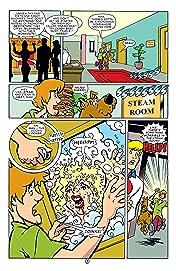 Scooby-Doo (1997-2010) #64