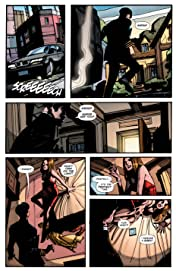 Deadman (2006-2007) #6