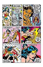Wonder Woman (1942-1986) #307