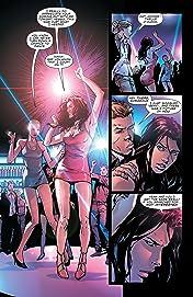 Wonder Woman (2011-2016) #42