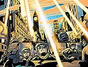 Justice League: Gods & Monsters (2015) #8