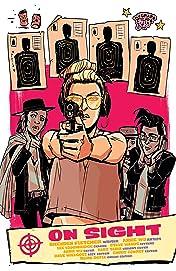 Black Canary (2015-2016) #2