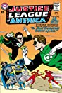 Justice League of America (1960-1987) #30