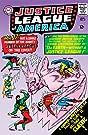 Justice League of America (1960-1987) #37